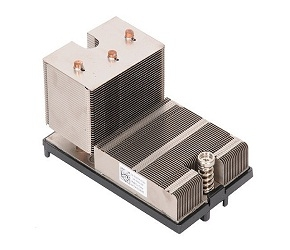 Heatsink, PowerEdge R730